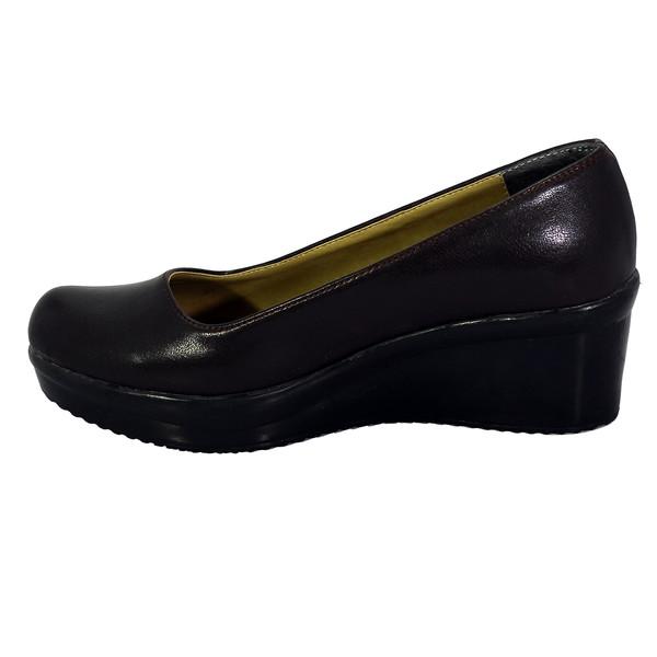 کفش زنانه شهرام طب مدل 2093 کد 7