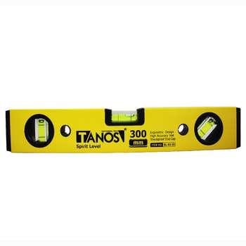 تراز تانوس مدل ASL_30