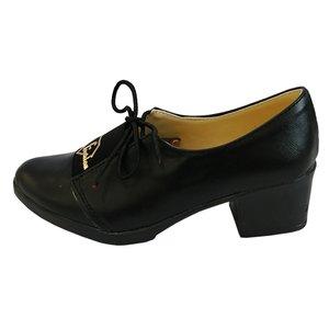 کفش زنانه کد 26
