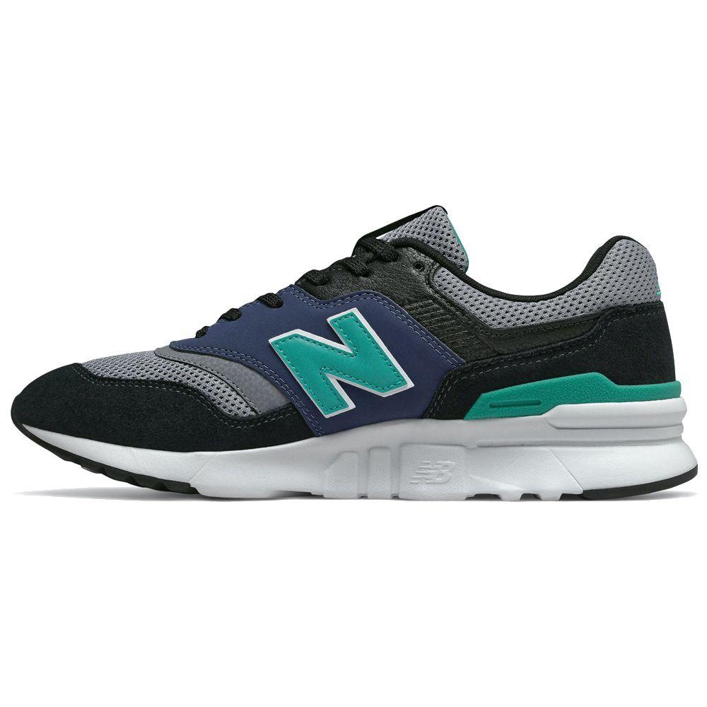 کفش مخصوص پیاده روی مردانه نیو بالانس کد CM997HZK