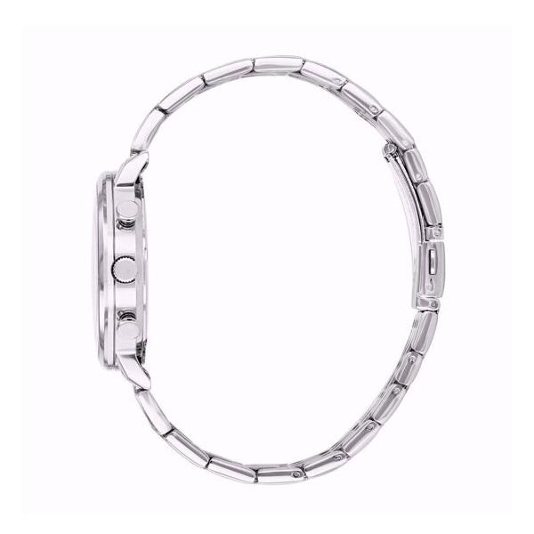 ساعت مچی عقربهای مردانه سیتی زن مدل AN3614
