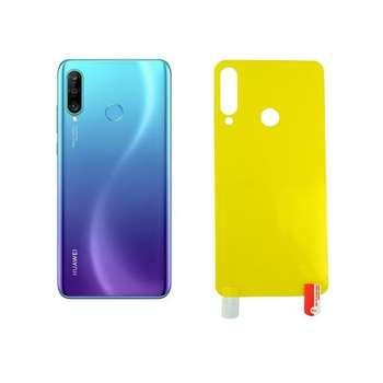 محافظ پشت گوشی مدل BPA مناسب برای گوشی موبایل هوآوی P30 Lite