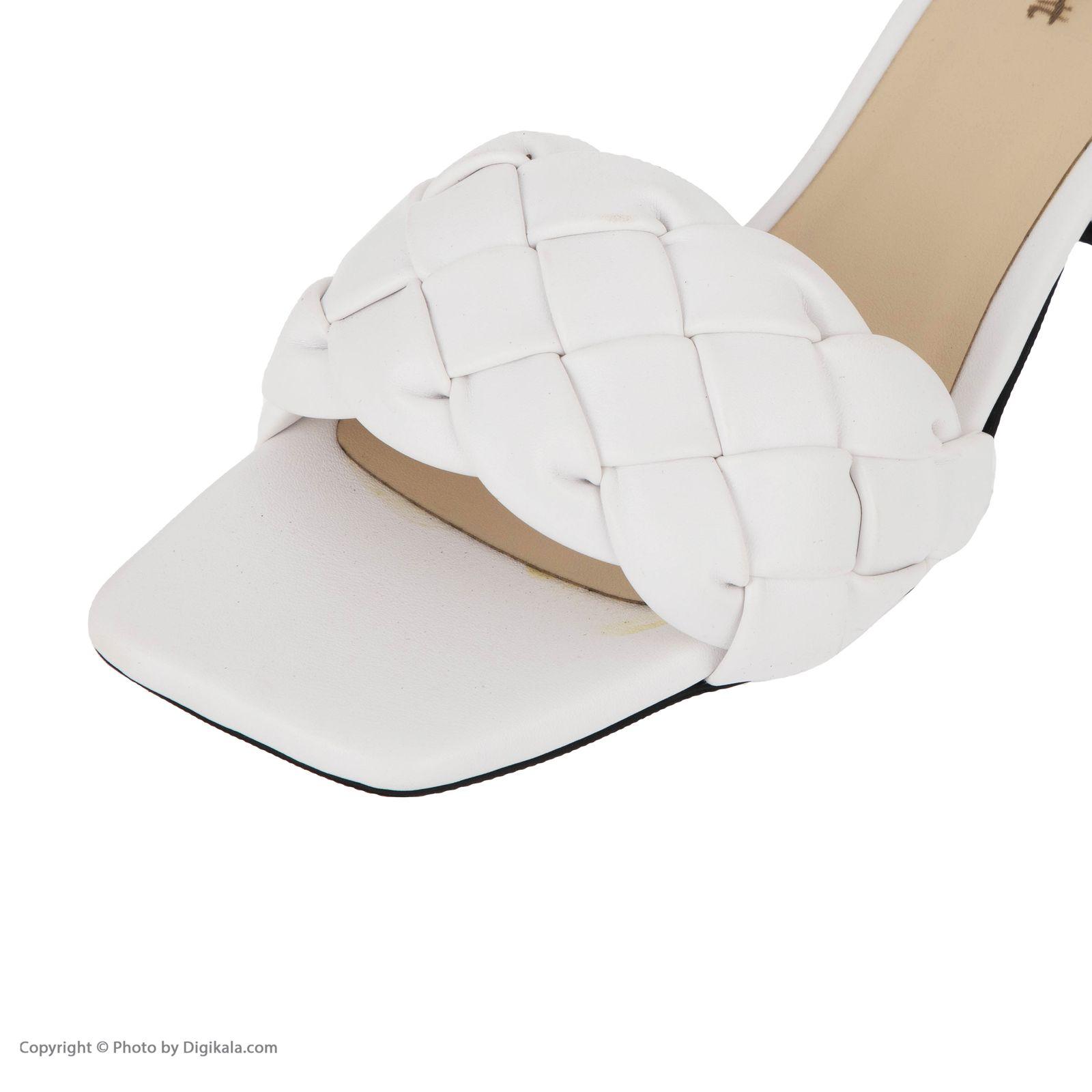 صندل زنانه کیتو کیت مدل بیتا کد 06 -  - 3