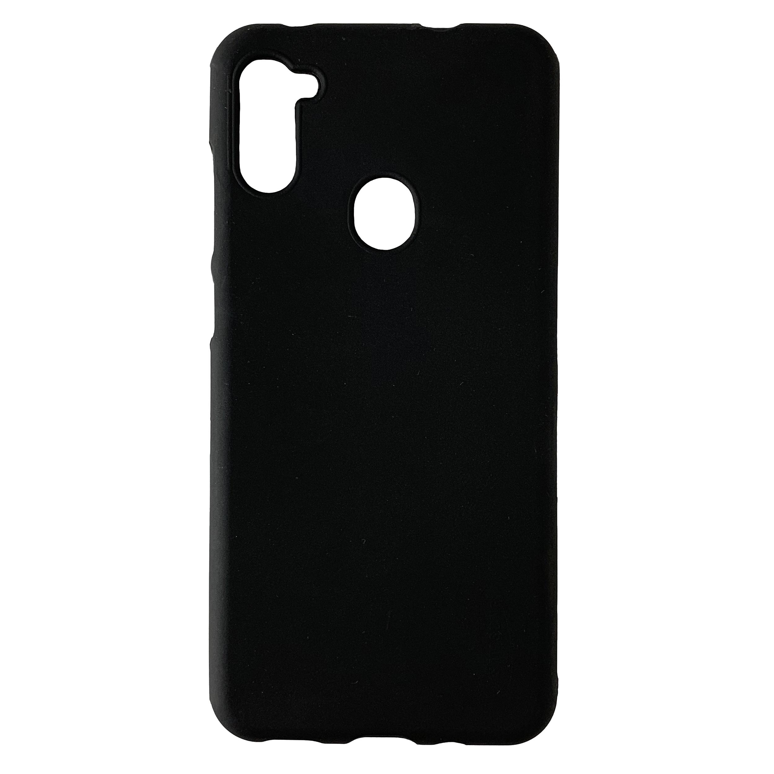 کاور مدل IR02 مناسب برای گوشی موبایل سامسونگ Galaxy A11
