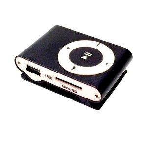 پخش کننده موسیقی مدل  AS2-MP3