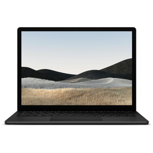 لپ تاپ 13.5 اینچی مایکروسافت مدل Surface Laptop 4 - C