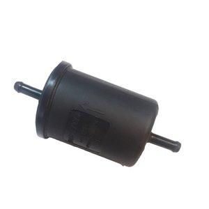 فیلتر بنزین کد 01 مناسب برای خودرو پژو