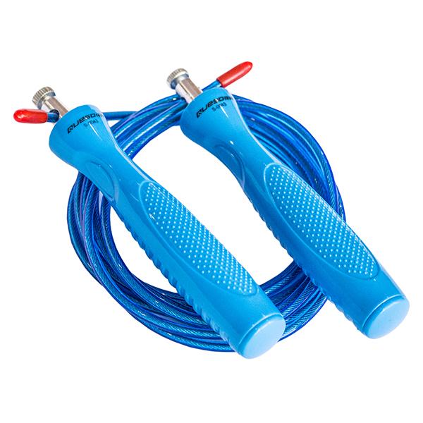 طناب ورزشی فلکس بادی مدل QS0043
