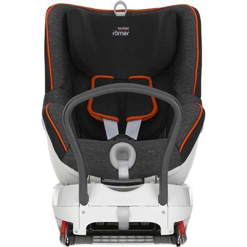 صندلی خودرو کودک بریتکس مدل Dualfix