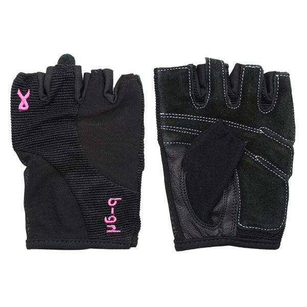 دستکش بدنسازی زنانه بی گرل مدل 46509