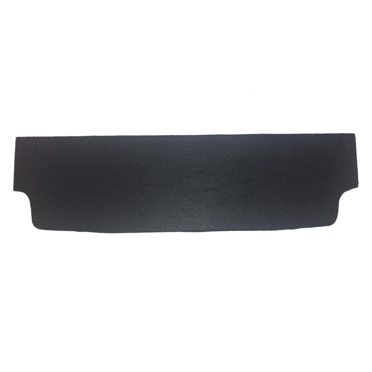 طاقچه عقب خودرو مدل Pr111 مناسب برای پراید هاچ بک