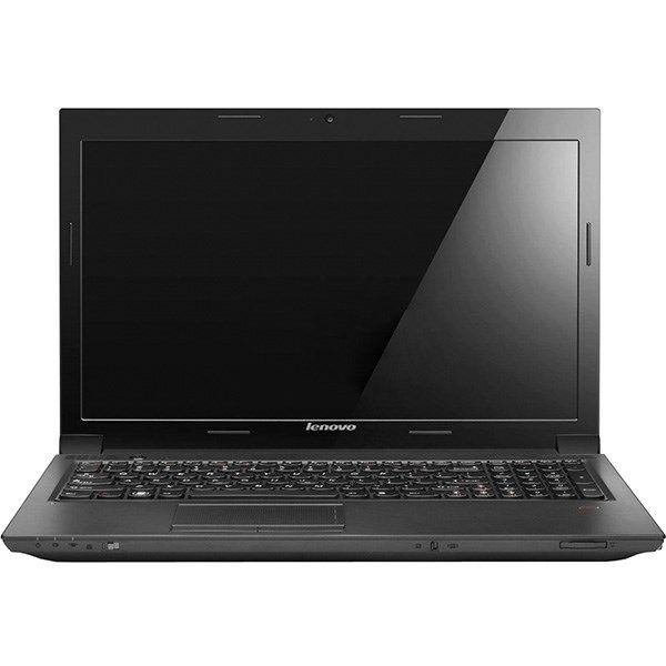 لپ تاپ لنوو اسنشال بی 570