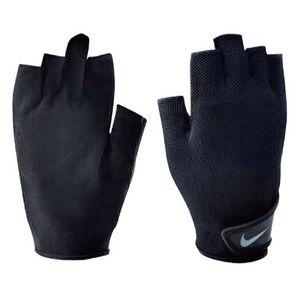 دستکش تمرینی نایکی مدل NLG6401-0LG سایز Large