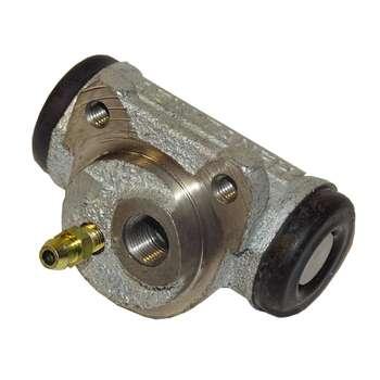 سیلندر ترمز چرخ عقب چپ دیناپارت کد 130 مناسب برای 405 ای بی اس