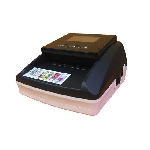 دستگاه تشخیص اصالت اسکناس مدل DFS-2094