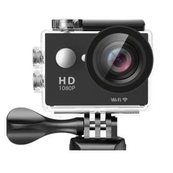 دوربین فیلم برداری ورزشی اکن مدل W9s