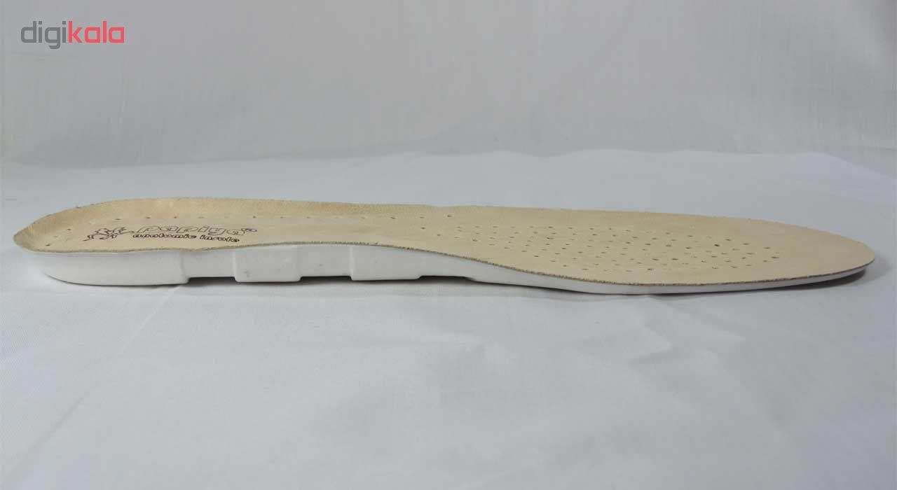 کفی طبی پاپیا مدل Natural سایز 43 main 1 1