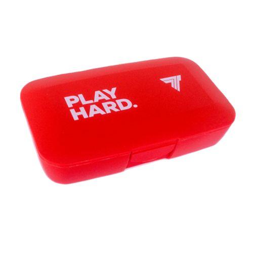 محفظه نگهداری قرص ترک ویر مدل Play Hard