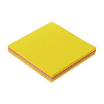 کاغذ یادداشت چسب دار پنتر کد ST-612 بسته 100 عددی