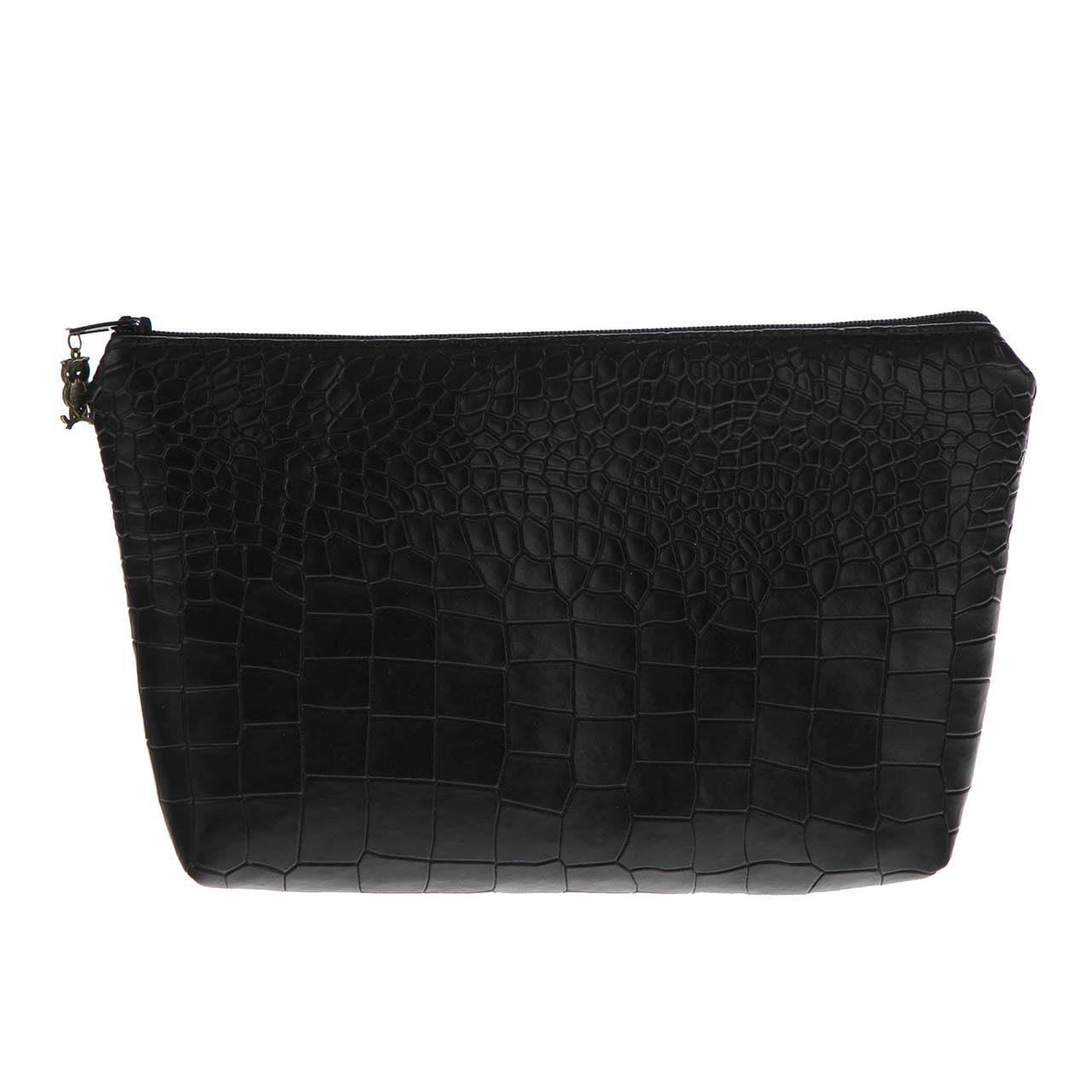 قیمت کیف لوازم آرایش مدل lexi-2