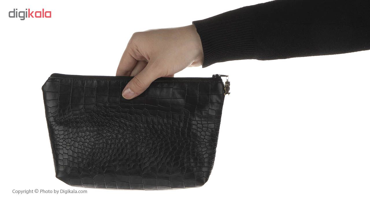 کیف لوازم آرایش مدل lexi-2