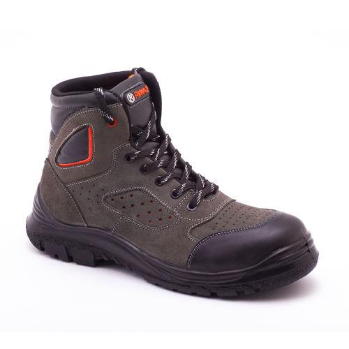 کفش ایمنی ارک مدل ریما 2