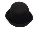 کلاه شاپو  مدل 534 thumb