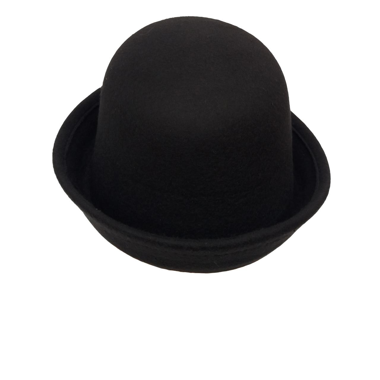 کلاه شاپو  مدل 534