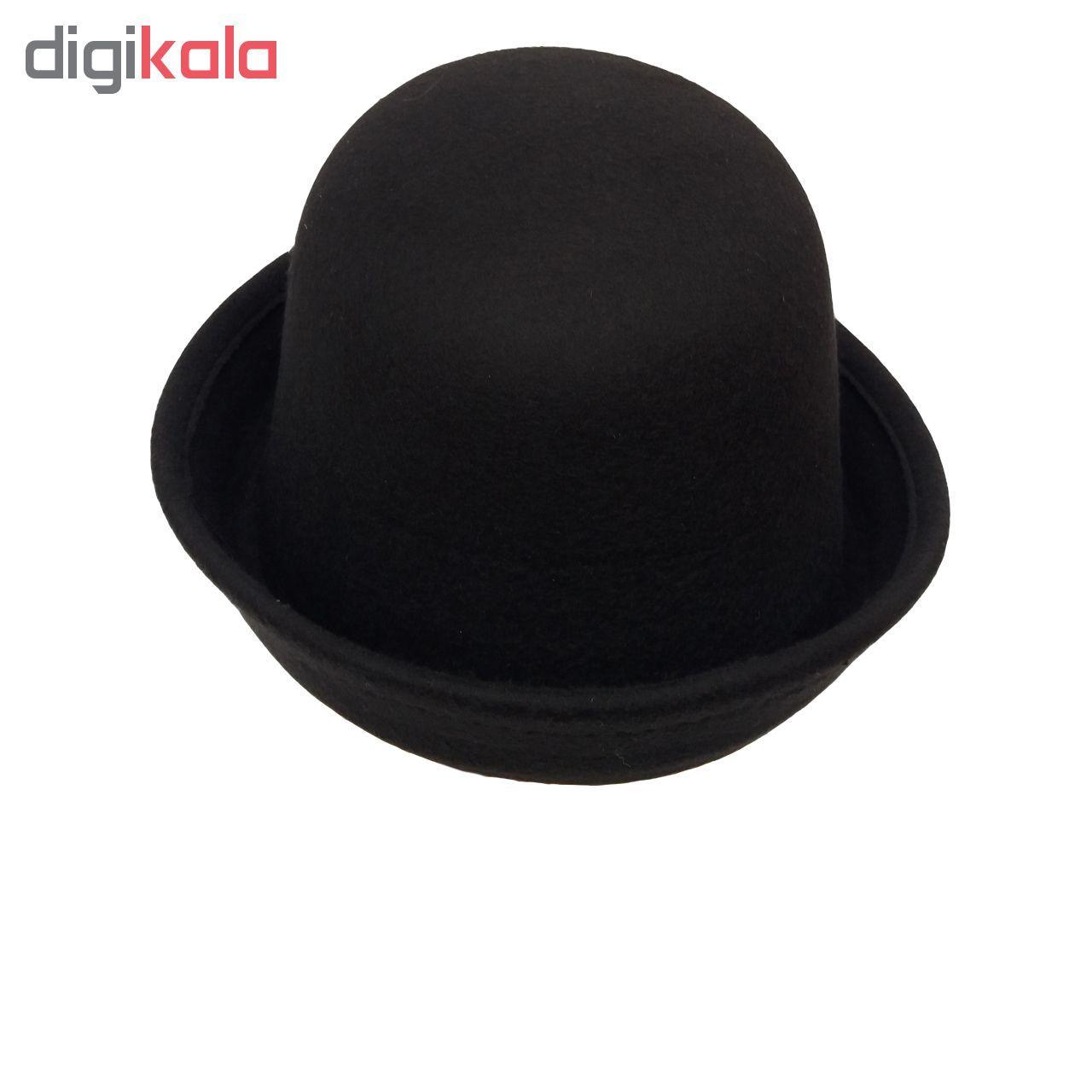 کلاه شاپو  مدل 534 main 1 1
