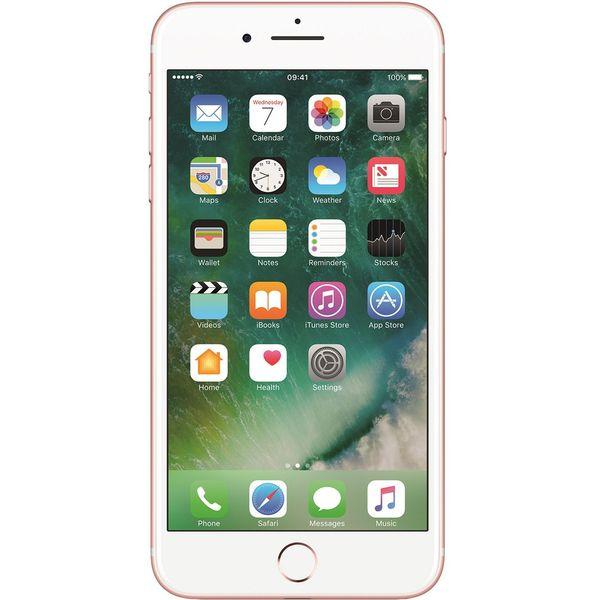 | iPhone 7 Plus 32GB