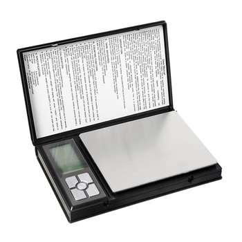 ترازو دیجیتال کانستانت مدل 14192