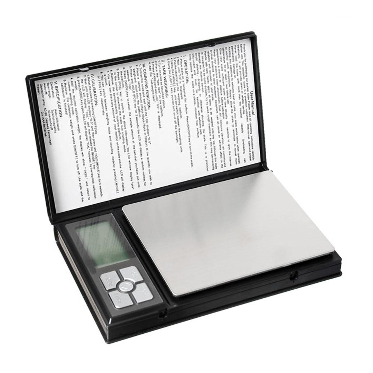 ترازو دیجیتال کانستانت مدل 33-14192