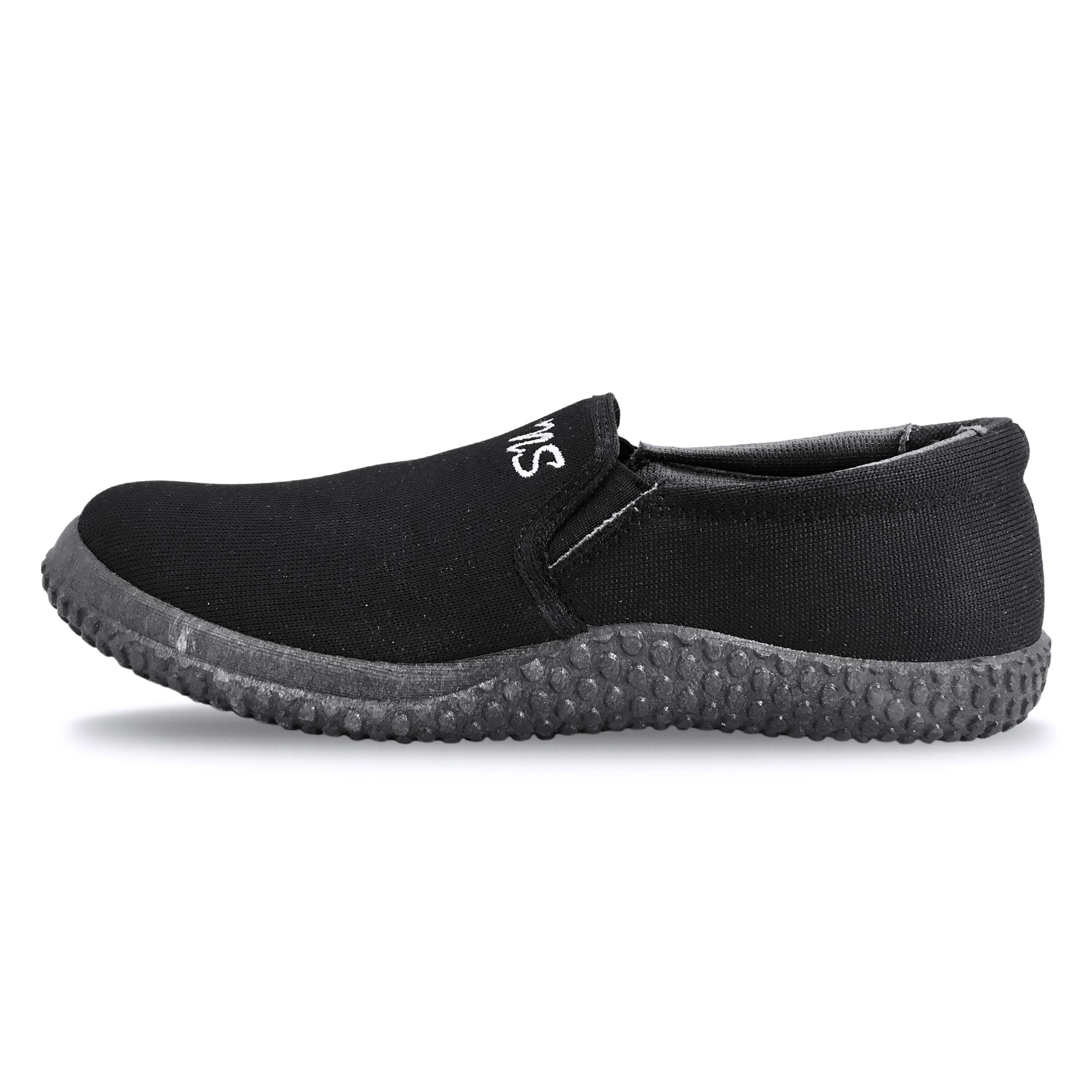 کفش مخصوص پیاده روی مردانه نسیم مدل مهرداد کد 3709