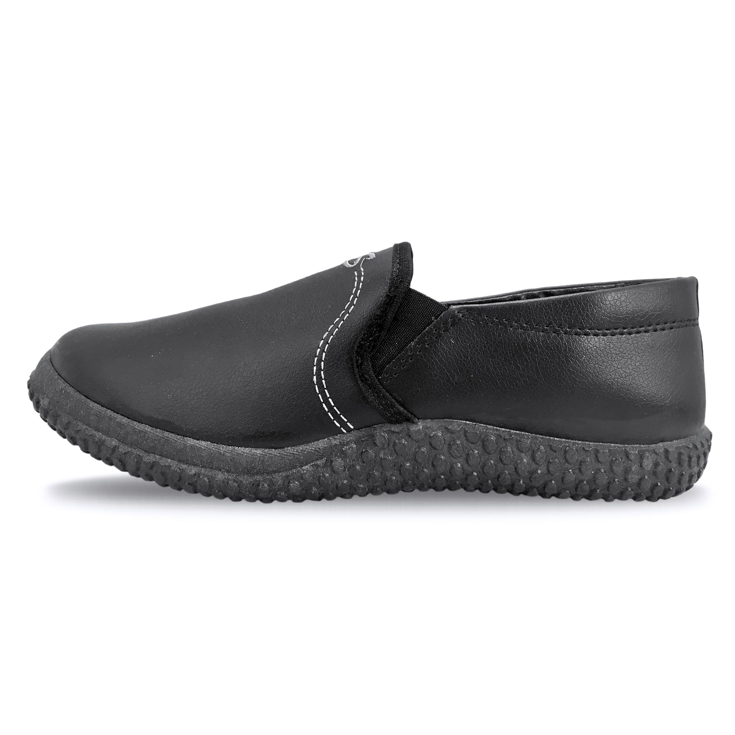 کفش مخصوص پیاده روی مردانه نسیم مدل مهرداد کد 3710