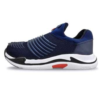 کفش مخصوص پیاده روی مردانه کد 3712 |