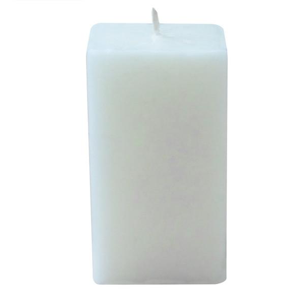 شمع هونیا کد مکعب 444