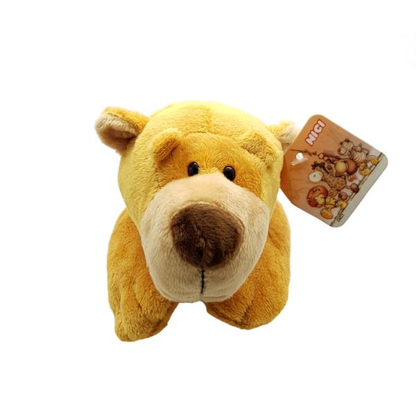 جامدادی نیکی  طرح خرس  کد A105