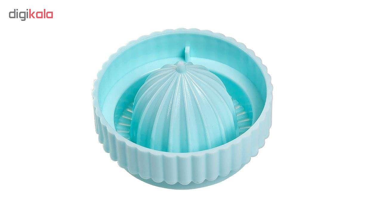 آب مرکبات گیری دستی مرسه مدل kitchen ware main 1 2