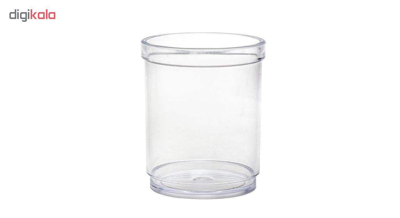 آب مرکبات گیری دستی مرسه مدل kitchen ware main 1 3