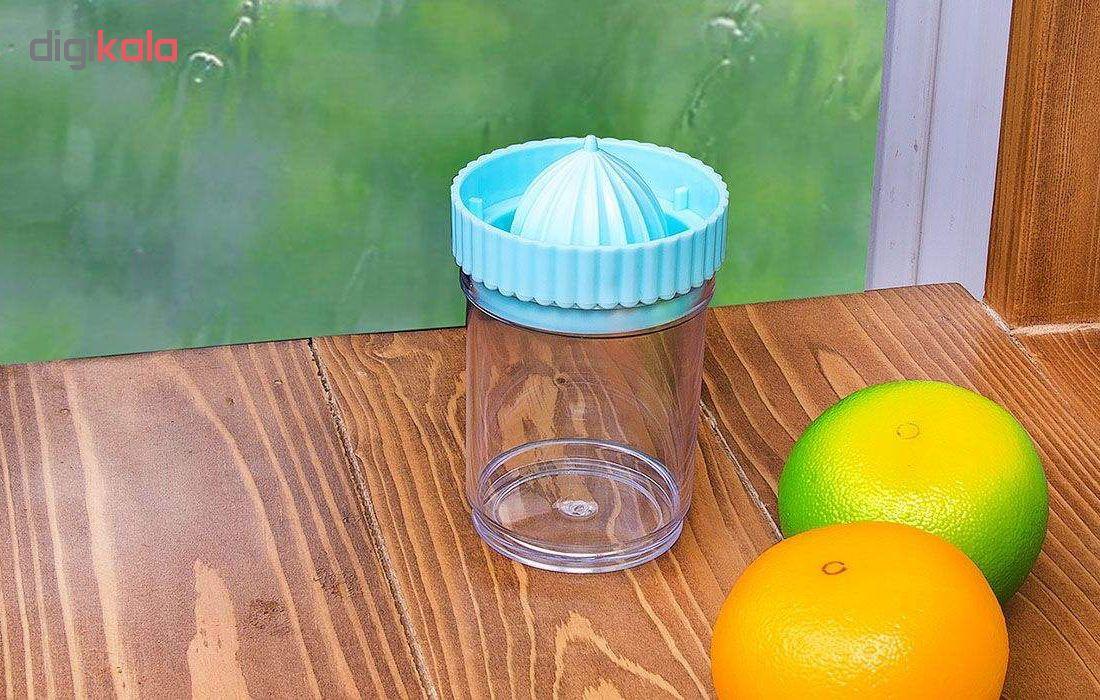 آب مرکبات گیری دستی مرسه مدل kitchen ware main 1 6