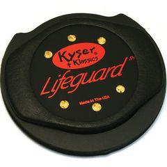 رطوبتگیر گیتار آکوستیک کایسر مدل Humidifier