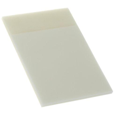 کاغذ یادداشت چسب دار هوپکس کد 21708 بسته 50 عددی