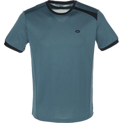 تی شرت ورزشی مردانه بیلسی مدل 15Y7619-MIC-CANTON