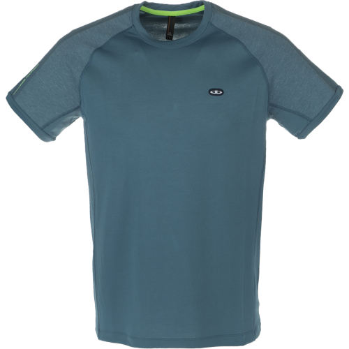 تی شرت ورزشی مردانه بیلسی مدل 15Y7620-SP-CANTON