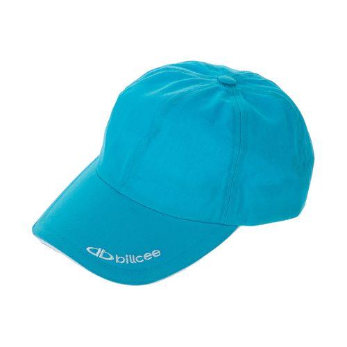 کلاه کپ بیلسی مدل 11Y0033-GB-TURKUAZ