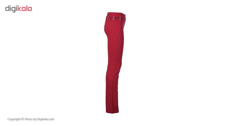 شلوار ورزشی زنانه بیلسی مدل 14Y5217-2IP-TULIP