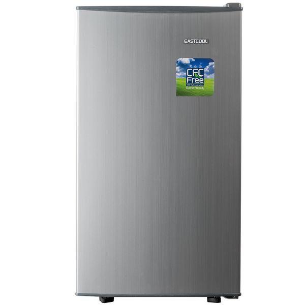 یخچال ایستکول مدل TM-984   EastCool TM-984 Refrigerator