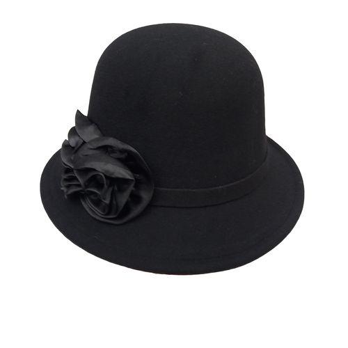 کلاه زنانه مدل 2412
