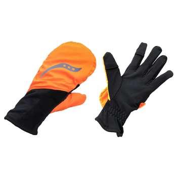 دستکش ورزشی ساکنی مدل VP UL TI MITT