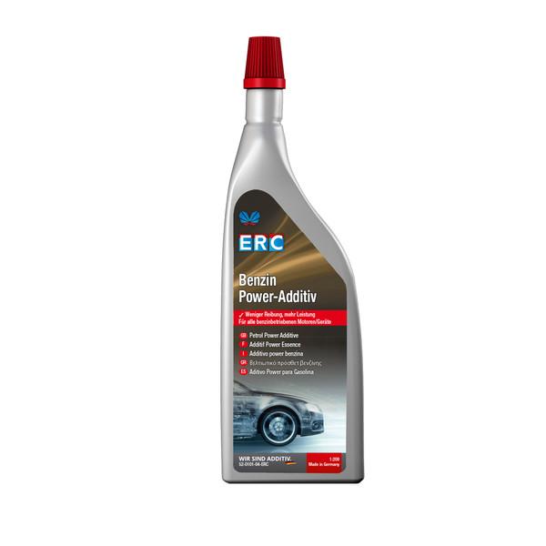مکمل بنزین پاور ای آر سی مدل BPA-2 حجم 200 میلی لیتر